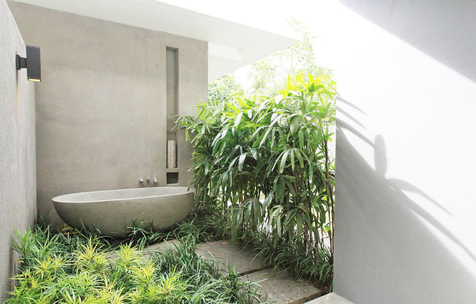 私人別墅景觀最全庭院設計平面圖片