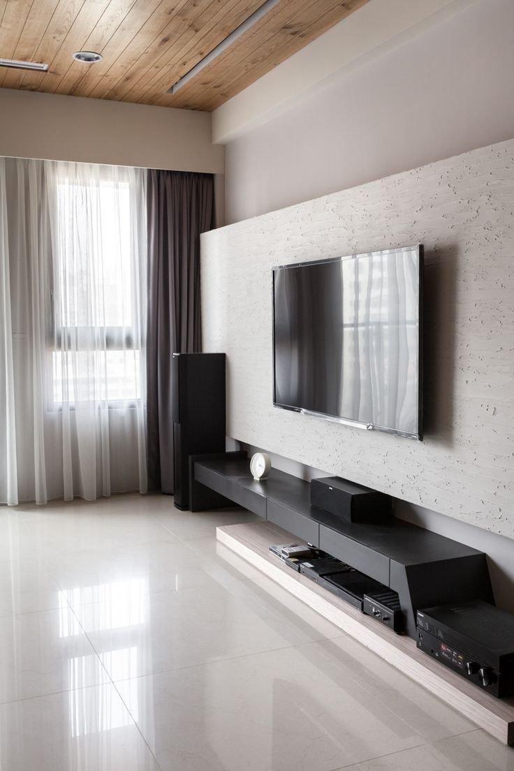 家裝室內3d影視墻效果圖大全
